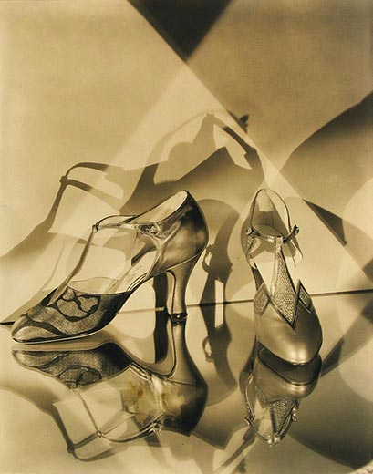 Evening-shoes-Edward-Steichen-520