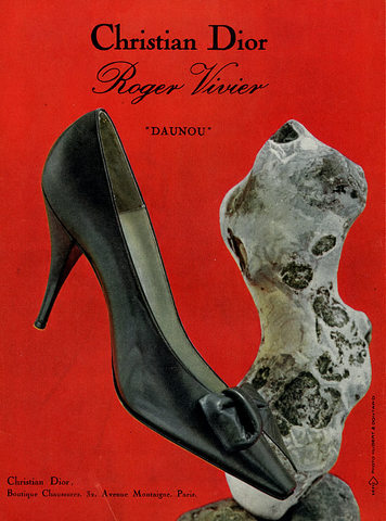 christian-dior-shoes-1961-roger-vivier-hprints-com