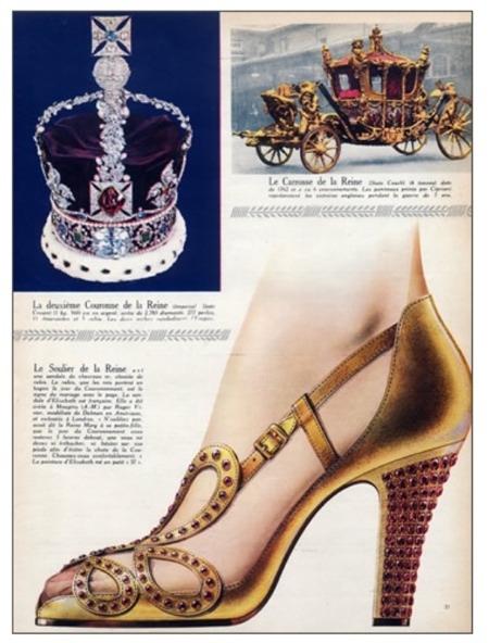 02_Roger_Vivier_for_Queen Elisabeth_II_S