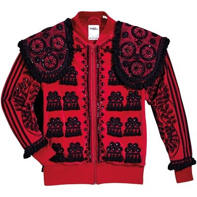 adidas-torero-chaqueta