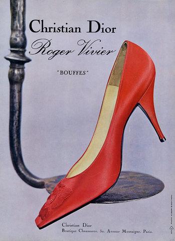 Dior_1961_roger_vivier