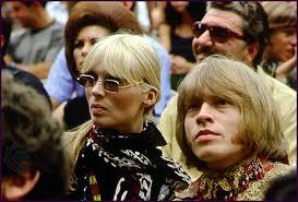 Brian & Nico