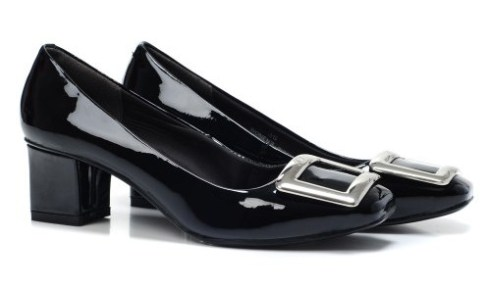 roger-vivier-belle-black-patent-leather-pump-shoes