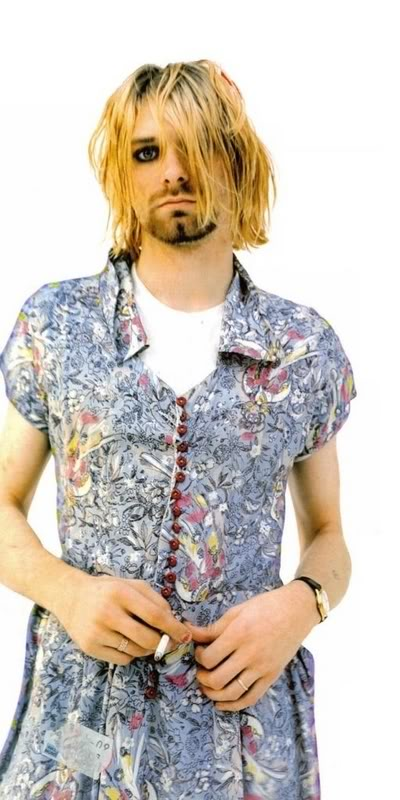 Tea-Dress-Kurt-Cobain