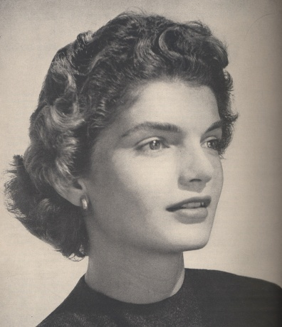 1_1953-09-Jackie-Kennedy_181532490638_jpg_article_gallery_slideshow_v2