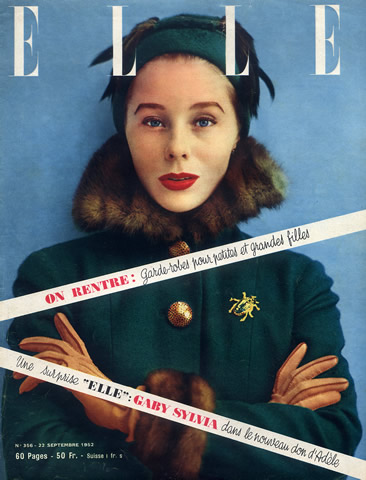 42333-schiaparelli-1952-bettina-as-model-photographer-chevalier-hprints-com