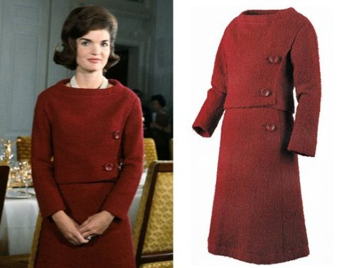 ap_jacqueline_onassis_red_dress_jrs_110908_ssh
