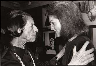 jackie-and-diana-vreeland