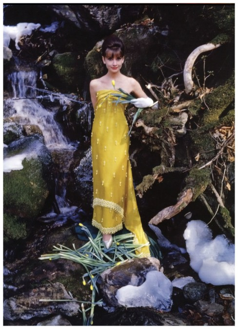 n-inspired-slim-yellow-silk-column-with-white-beading-is-audreys-favorite-of-givenchys-spring-collection-photo-by-howell-conant-for-life-magazine-may-1962
