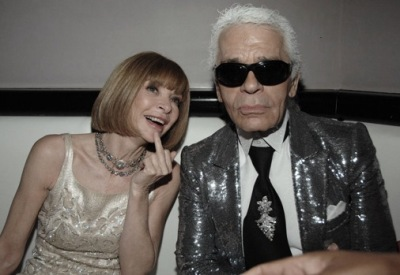 anna-wintour-and-karl-lagerfeld