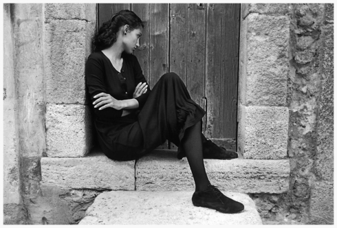 sicily-province-of-catania-caltagirone-1987