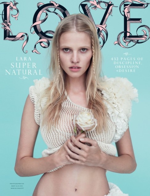 1lara-stone-cover-love-magazine-issue-6