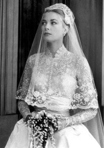 350x500_Grace-Kelly-wedding
