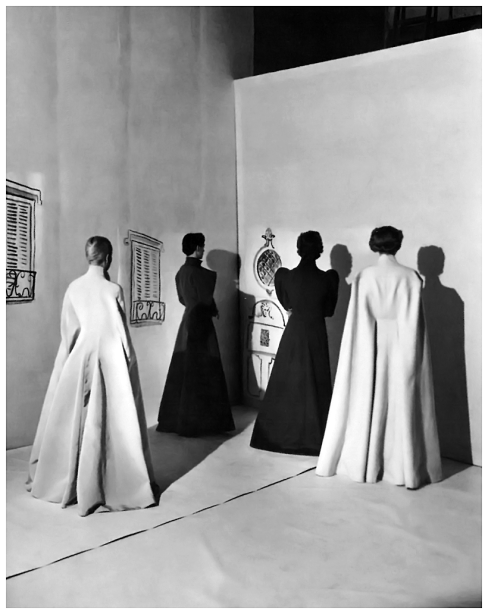 cecil-beaton-vogue-1936-b