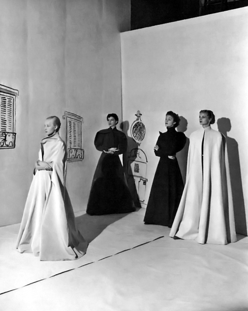 cecilbeatonvogue1936A