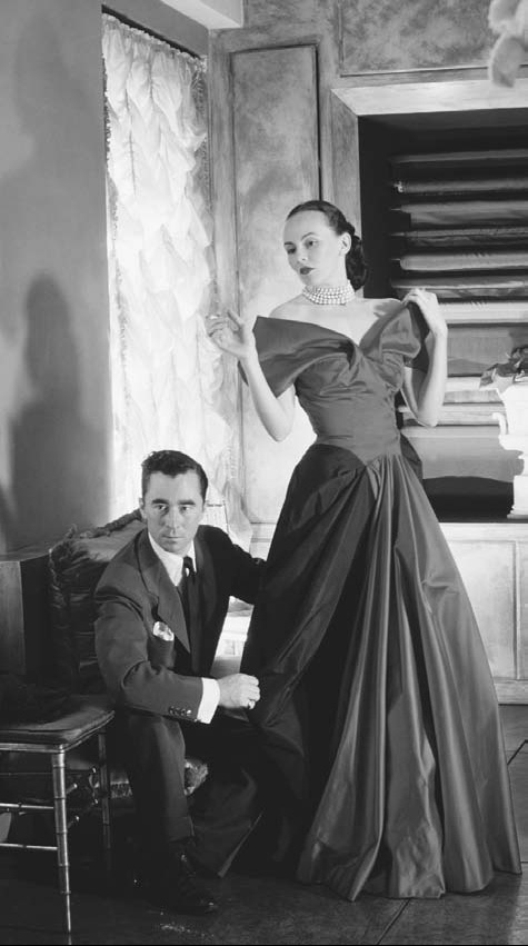 Charles-James-dress-Mrs-Randolph-Hearst