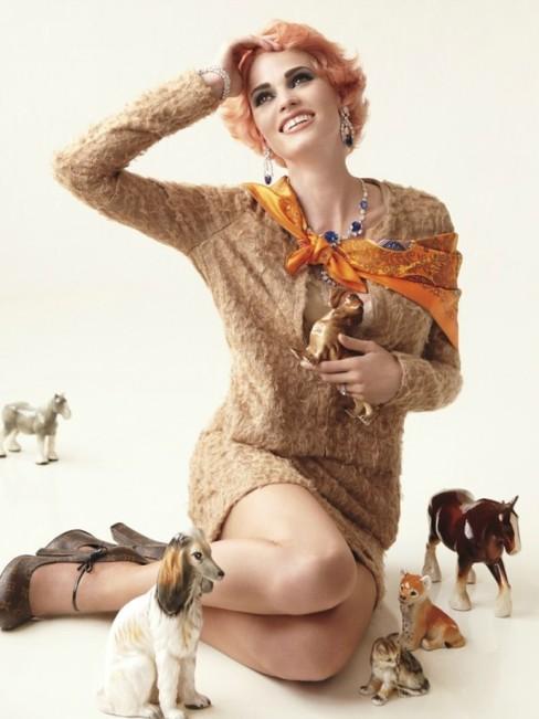 Lara-Stone-Fashionwithus10-600x801