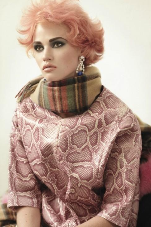Lara-Stone-Fashionwithus5-600x900