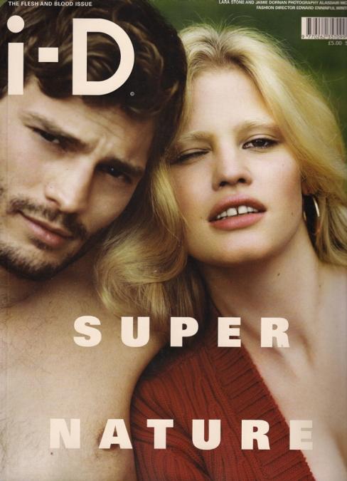 lara-stone-x-i-d-magazine