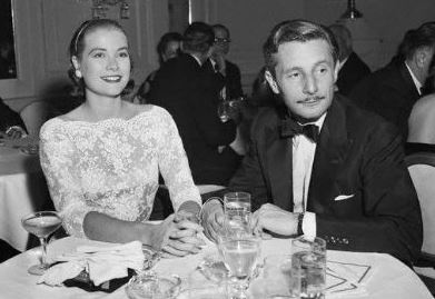 oleg_cassini_and_grace_kelly_picture3