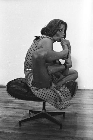 perich-apollonia-van-ravenstein-1972