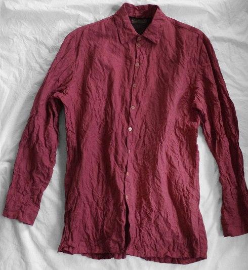Shirts No. 1