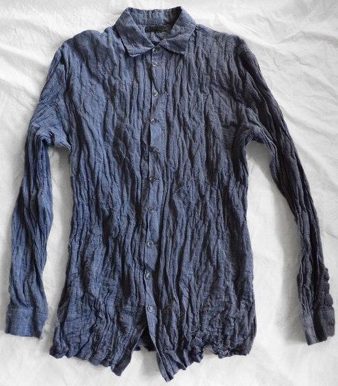 Shirt No. 3