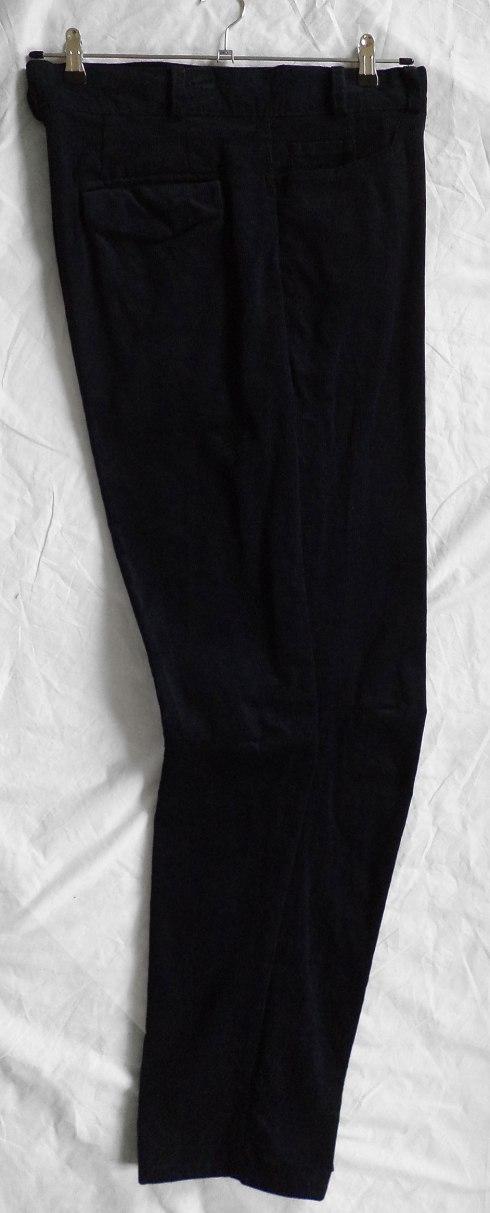 Pants No.803 & 804