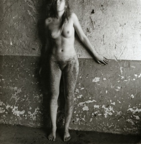 Francesca-Woodman-Book-9