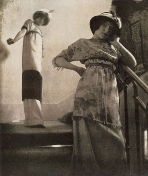 edward-steichen-art-et-decoration-001