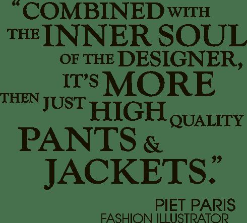 Logo_quote_Piet_Paris_v2_490