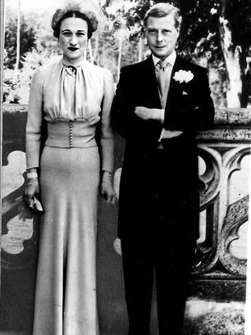 179913-wallis-simpson-and-edward-viii