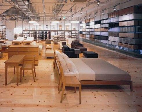 muji-design-store-02