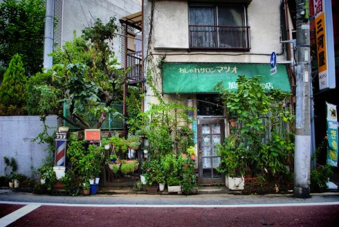 shimokitazawa-hdr
