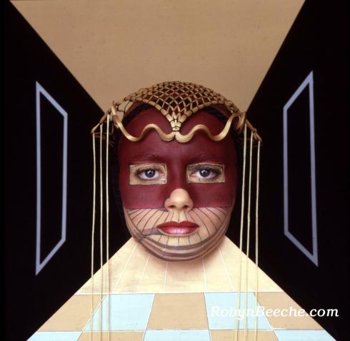 Tina-Dali-1985