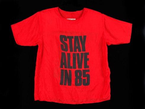 4_t-shirt_katherine_hamnett_1984_1000px (1)