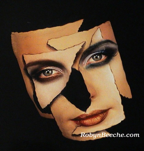 -Torn-mask-1987