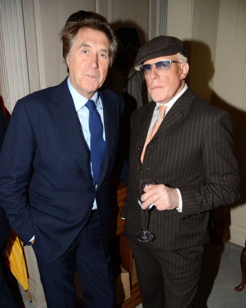 Bryan-Ferry-Anthony-Price