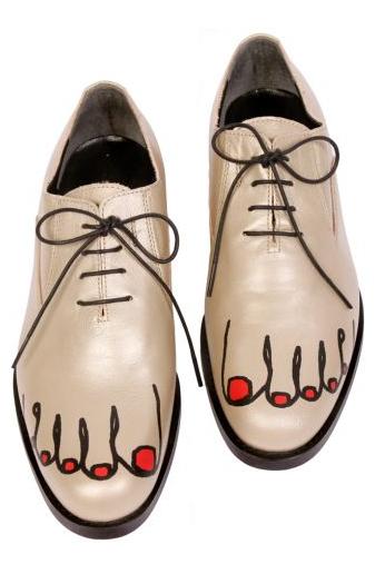 comme des garcons shoes 2