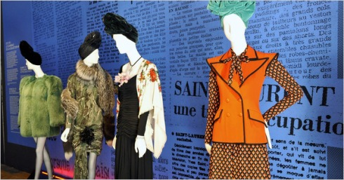 yves-saint-laurent-petit-palais-exhibition-paris