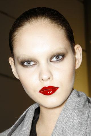 Makeup Artist college major list