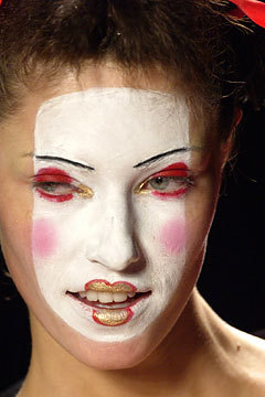 Pat Mcgrath The Most Influential Make Up Artist In The