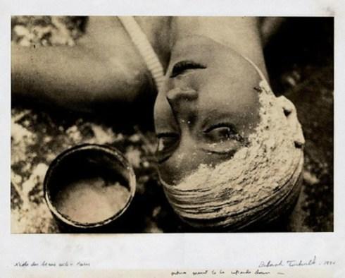 deborah-turbeville-e28093-fromecole-des-beaux-arts-1974-1980-from-past-imperfect_e