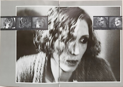 deborah-turbeville selfportrait-wallflower-1978