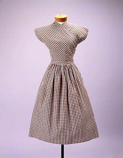 dress 1943