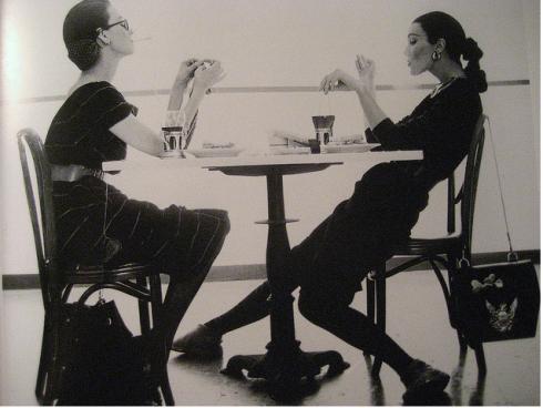 irving-penn-vogue-1950