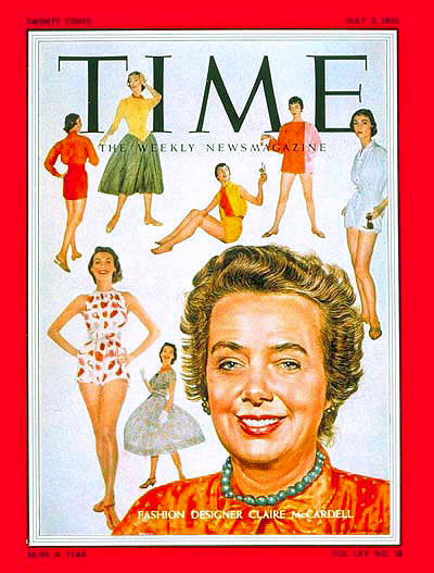 mcCardell-Time-1955