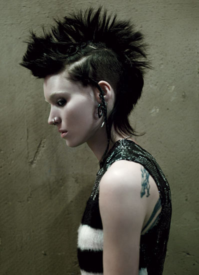 rooney-mara-the-girl-with-the-dragon-tattoo-06