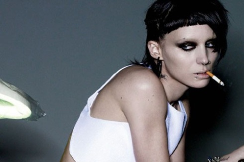 rooney-mara-transformation-for-her-role-lisbeth-salander-in-the-girl-with-the-dragon-tattoo-b5245