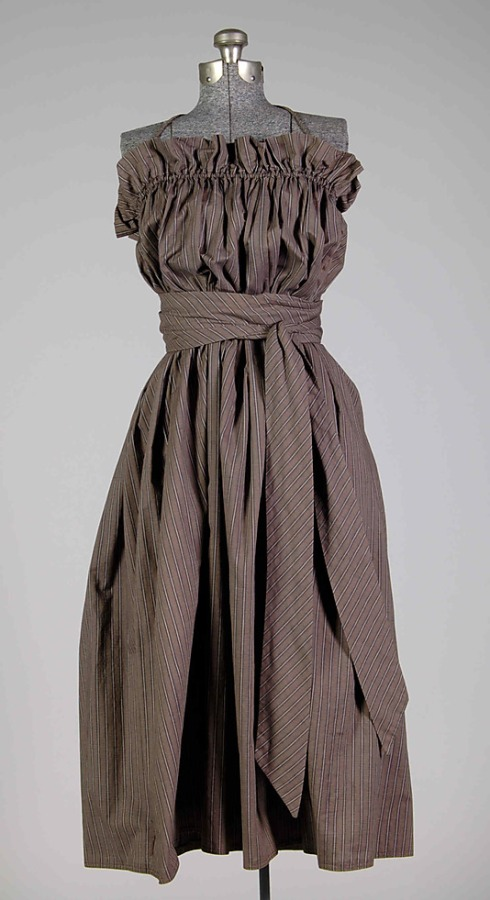 sundress 1946